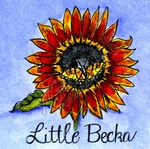 C10087 Little Becka