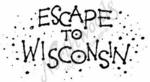 D2190 Dot Escape To Wisconsin