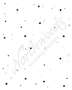 E4848 Random Dot Background
