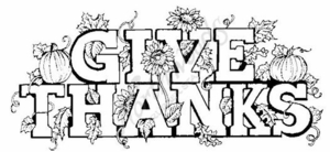 O6246 Open Give Thanks