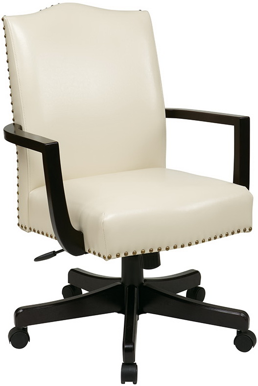 Traditional Office Chairs - Free Shipping! - DirectOfficeChairs.com