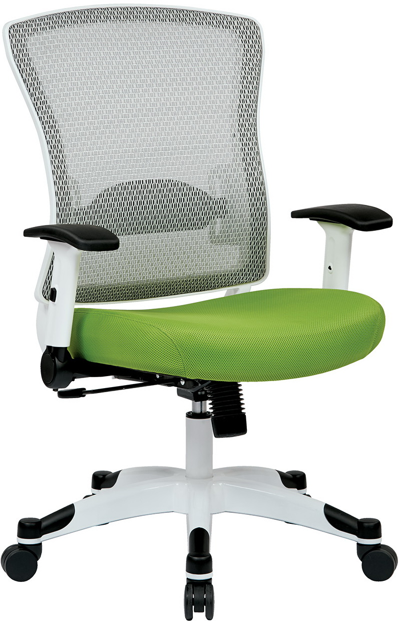 Office Star Chairs office star chairs - ergonomic and mesh chairs