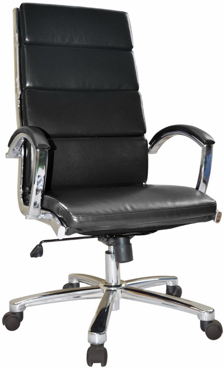 tiffany white faux leather chrome swivel chair bed Low Back Office Chair Fabric Ergo Office Low-Back Leather Chair