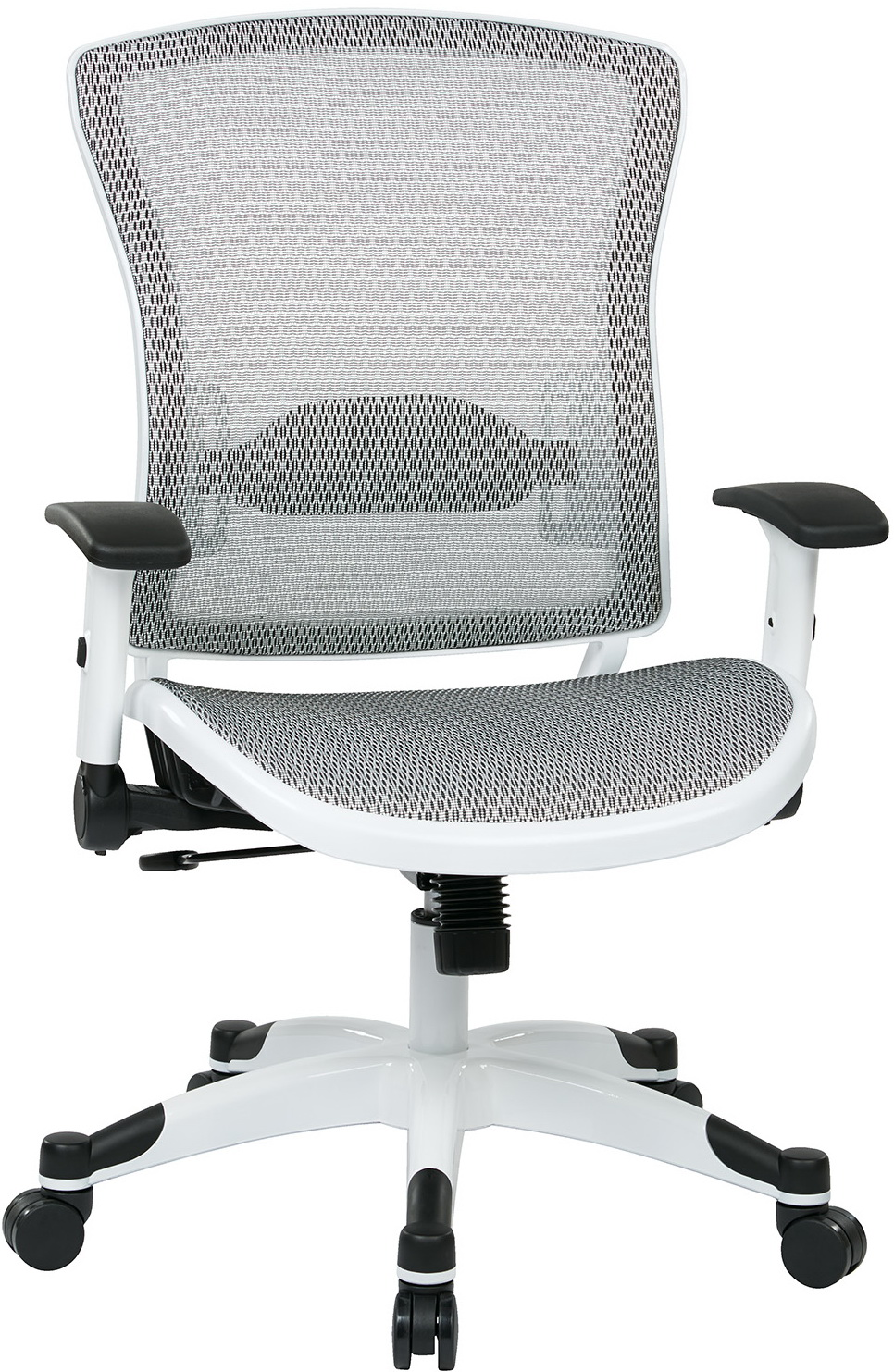 office star chairs - ergonomic and mesh chairs