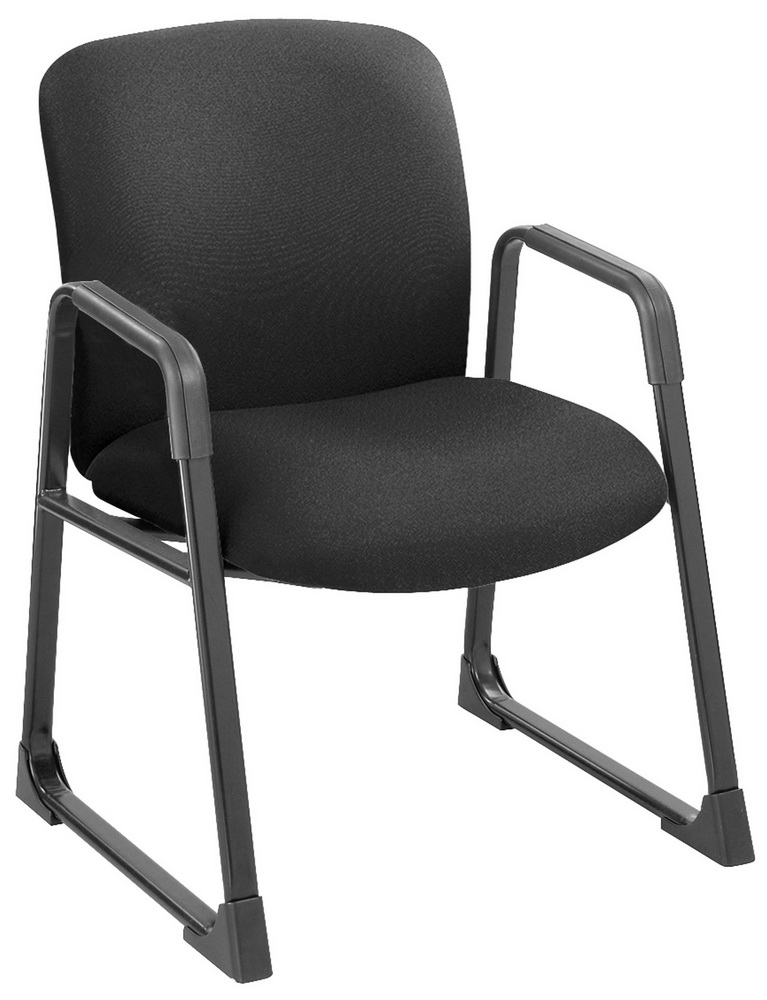 heavy duty office chairs for the big and tall - free shipping!