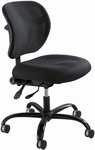 Safco Vue™ Mesh Back Big and Tall Chair [3397]