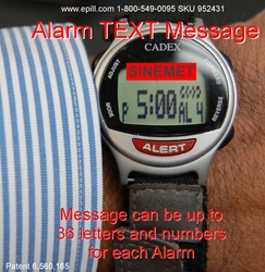 Better Medication Adherence = Add a Text Message