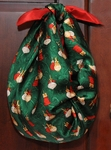 Limited Edition Special Value! Holiday Silks