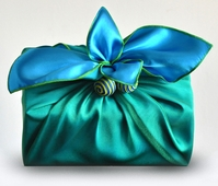 Turquoise Solid