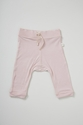 Baby's Organic Bamboo Pull-On Pant
