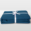 Organic Cotton Duvet Cover