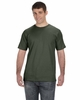 Men's Organic Cotton Short-Sleeve T-Shirt