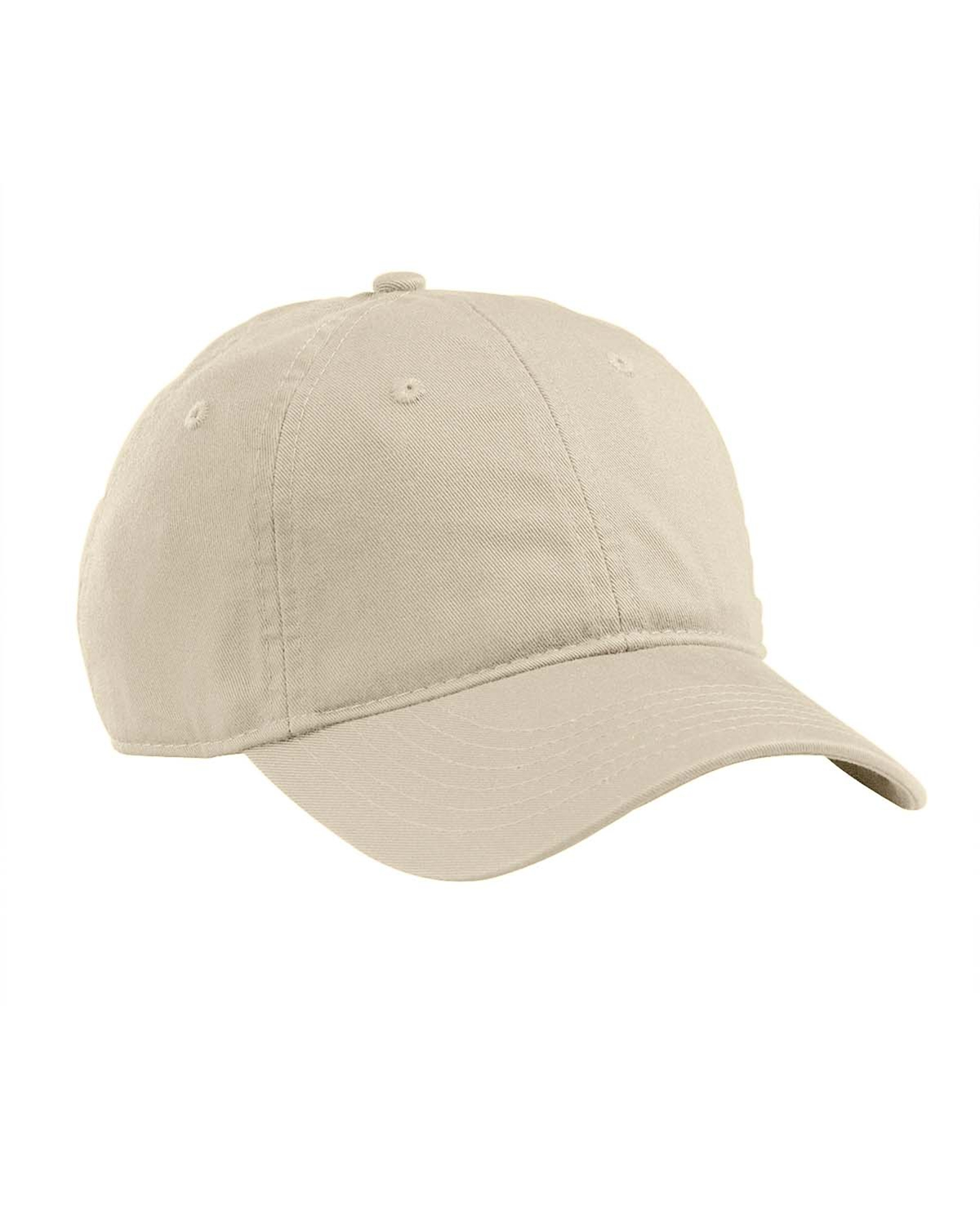 05e7af388 Organic Cotton Baseball Cap - Hats