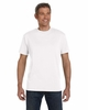 Men's Organic Cotton Classic Short-Sleeve T-Shirt