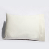 Organic Cotton Percale Pillowcase Set