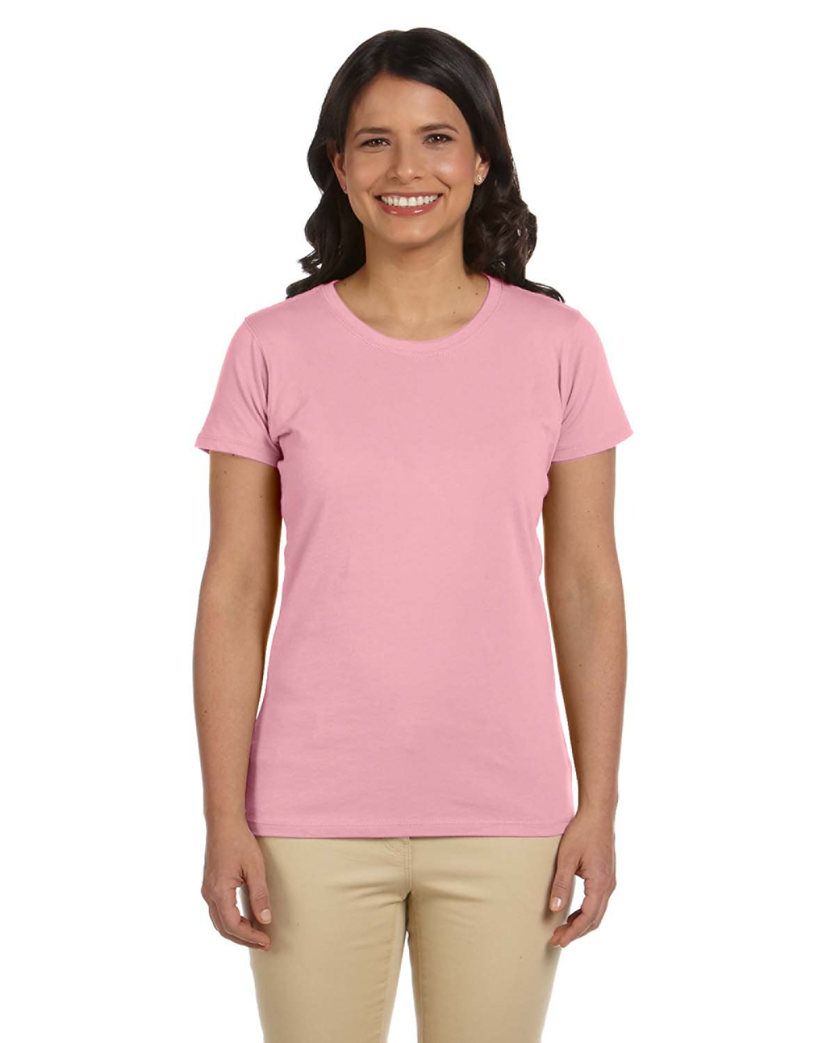 Shop S&S Activewear for T-Shirts, Short, Sleeves, Womens, and earn free shipping with orders over $ One and two-day shipping options available.