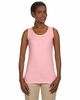 Women's Organic Cotton Tank Top