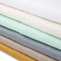 Tencel Lyocell Sheet Set