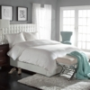 View All Bedding, Bath Items