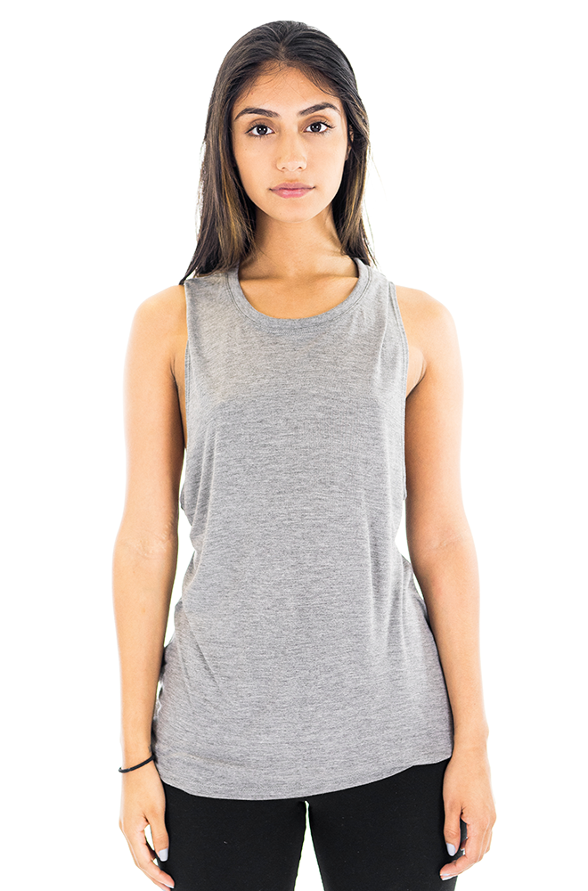 Free shipping BOTH ways on Tank Tops, Girls, from our vast selection of styles. Fast delivery, and 24/7/ real-person service with a smile. Click or call