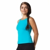 Women's Organic Cotton Sleeveless Top