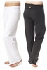 Women's Organic Cotton Yoga Pant