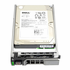 "0VX8J - 600GB 3.5"" SAS 15K 6Gb/s Non Hot-Plug HDD"