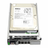 "342-2099 - 2TB 3.5"" Near Line SAS 7.2K 6Gb/s HS HDD"