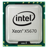 592033-L21 - HP Intel Xeon X5670 2.93GHz 12MB Cache 6-Core Processor