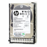 "652611-B21 - 300GB 2.5"" SAS 15K 6Gb/s SC Enterprise HDD"