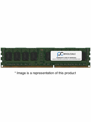 726719-S21 - 16GB PC4-17000 DDR4-2133MHz 2Rx4 1.2v ECC Registered RDIMM