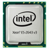 755406-B21 - HP Intel Xeon E5-2643 v3 3.4GHz 20MB Cache 6-Core Processor