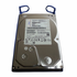 "81Y9738 - 500GB 2.5"" Near Line SATA 7.2K 6Gb/s SS HDD"