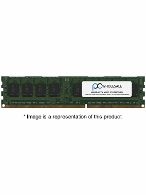 A7945704 - 8GB PC4-17000 DDR4-2133MHz 2Rx8 1.2v ECC Registered RDIMM
