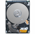 """HDETS10GEA51F - 6TB 3.5"""" SATA 7.2K 6Gb/s HDD"""
