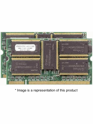 MEM-7301-1GB - 1gb DRAM Memory Kit