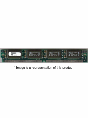 MEM-8BF-52 - 8mb Boot Flash Memory