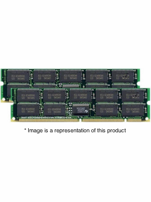 MEM-GRP/LC-256 - 256mb Main Memory Kit