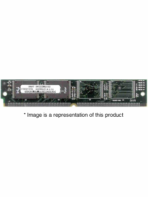 MEM1700-32MFS - 32mb Flash Memory