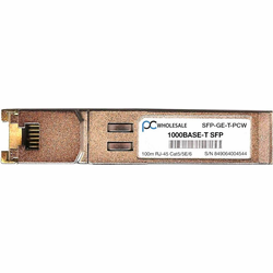 Transceivers compatible with Cisco ASR1002-X