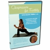 Photo of Acupressure For Fertility Dvd