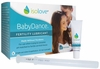 Photo of Babydance Fertility Lubricant, Made Without Parabens