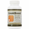 Photo of Countboost For Men