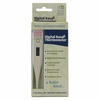Photo of Digital Basal Thermometer