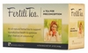 FertiliTea Fertility Enhancing Tea Bags