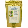 Photo of Fertilitea: Fertility Tea For Women