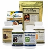 Photo of Male Fertility Complete Kit