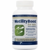 Photo of Motilityboost For Men