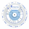 Photo of Pregnancy Wheel & Ovulation Calendar