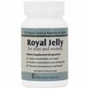 Photo of Royal Jelly For Fertility